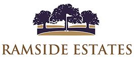 Ramside Estates Privacy logo